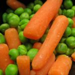 how to cook fresh baby carrots easily