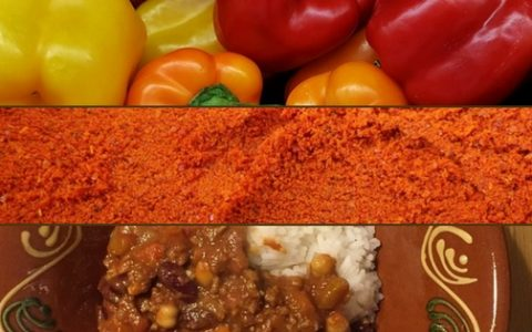 Make This Tasty Easy Mild Chilli Con Carne Recipe for Only 70 Pence Per Person