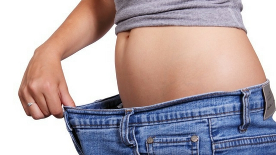 loose 7 lbs & Drop a Jean Size in a Week to 10 days diet