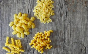 How to Cook Pasta, 3 Easy Ways