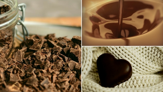 How to Melt Chocolate Without a Double Boiler