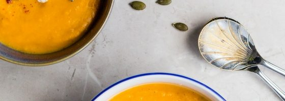 The Ultimate Guide on How to Thicken Soup