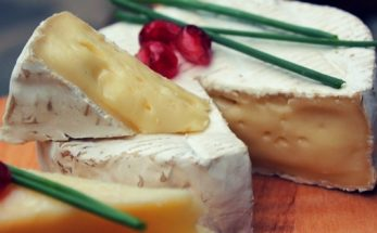 How to Cook Camembert to Molten Perfection
